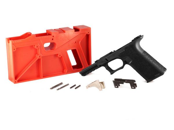 PF940v2 80% Full Size Frame Kit